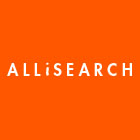 ALLiSEARCH_Logo_140x140