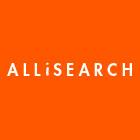 ALLiSEARCH_Logo_140x140