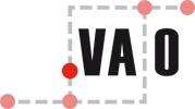 Logo-VAO