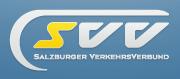 salzburgervv