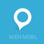 Wien Mobil Icon