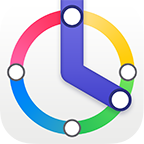 Wann App Icon